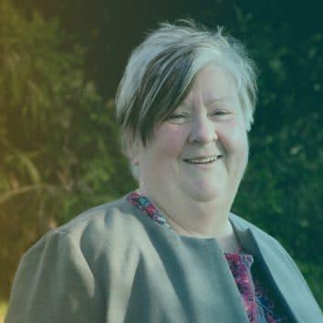 Marlene Horne