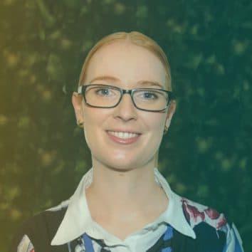 Emma Lovibond