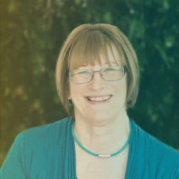 Mary Bent